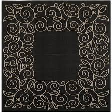 135 best rugs images on pinterest carpets living spaces and