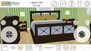 room planner home design full apk room planner le home design for android free download at apk here