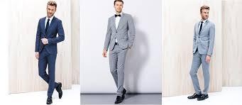 costume pour mariage comment choisir costume pour un mariage la mariée en
