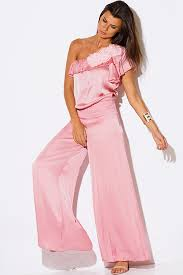 pink dress for wedding dresses to wear to a wedding wedding guest dresses affordable
