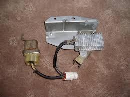 rx7 wiring diagram mazda rx wiring diagram schematics and wiring