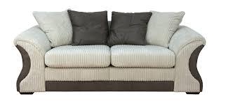CAMEO SOFA SUITE City Furniture Shop - Cameo sofa