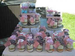 baby shower return gift ideas photo creative baby shower hostess image