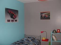 chambre de garcon de 6 ans best chambre garcon ans contemporary design trends garçon 6 peinture