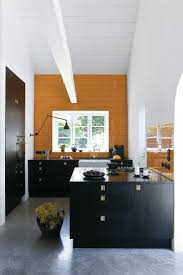 ancient wisdom modern kitchen 26 best screed images on pinterest architecture home and live
