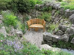july 2012 limestone rock garden balkan bed cambridge