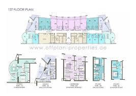 palm jumeirah floor plans u2013 meze blog