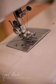 179 best janome sewing machine images on pinterest sewing ideas