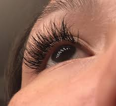 Eyelash Extensions Fort Worth Amazing Lash Studio Before And After Comparison Yelp