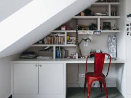 id am agement bureau maison 120 best aménagement des combles images on attic rooms
