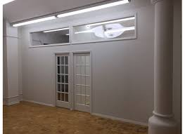 temporary walls nyc 16 best temporary walls room dividers images on pinterest