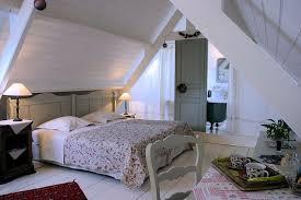 chambres d hôtes de trézervan chambre suite et suite familiale