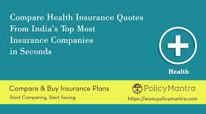 comparing house insurance home insurance quote comparison comparing house insurance quotes comparing house insurance home insurae quotes