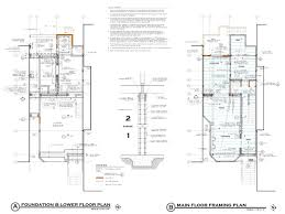 quonset hut house floor plans painted lady house plans house and home design