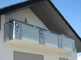 balkon sichtschutz aus glas sichtschutz aus glas die neusten tendenzen in 49 bilder