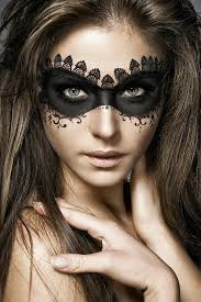 20 pretty halloween makeup ideas to try easy halloween makeup