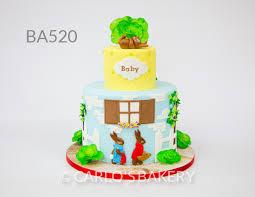 carlo u0027s bakery baby book specialty cake designs