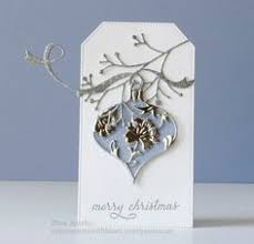 by bibiana limoges snowflake die card featured as well