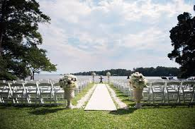 cheap wedding venues in nc carolina destination wedding at the river forest manor