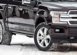 naias the best selling pick up truck gets even better u2014 new 2018