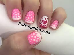 128 best nails i would love images on pinterest make up