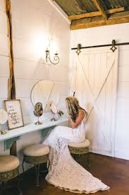 best 25 bridal suite ideas only on pinterest bridal showers