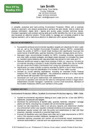 Resume Profiles Examples by Profile Example For Resume Free Resume Example And Writing Download