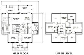 house architecture plans architecture agreeable japanese house plans earthbag tiny green
