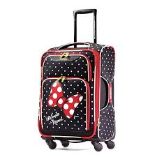 american tourister disney minnie mouse 21