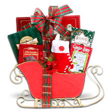 gift baskets for christmas christmas gift baskets in pleasing gift basket