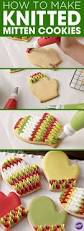 The Decorated Cookie Company Best 25 Decorated Cookies Ideas On Pinterest Decorated
