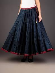 cotton skirts cotton skirts online dress ala