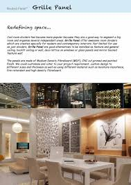 design wall panel ideas design wall panel are an exciting range
