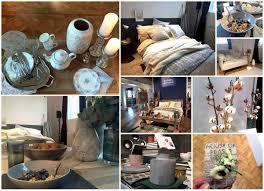 100 home fashion interiors buy designers guild fdg2455 03
