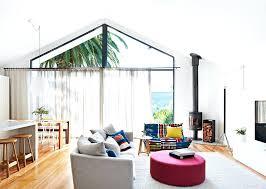 home designer interior interior designers melbourne interior designer lights up home