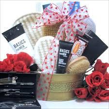 spa basket ideas spa basket gift just for men spa basket spa gift basket ideas diy