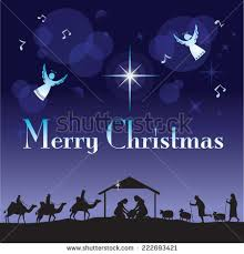 christmas holy stock images royalty free images u0026 vectors