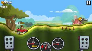 hill climb racing motocross bike hill climb racing 2 tips how to keep from flipping out iphone