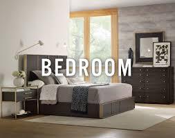 Discount Furniture Kitchener Orangeville Furniture Designs Built Around You
