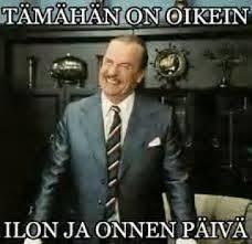 Suomi Memes - tagaa joku meemi suomimemes memes suomimeemi suomi memes