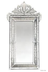 Venetian Mirrored Bedroom Furniture 8 Best The Very Best Venetian Mirrors Images On Pinterest