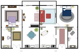 Floor Plan Creator Software Free Interior Design Software Download Easy Home U0026 Office Plans
