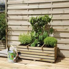jardipolys trellis küb 80 metal trellis planter internet gardener