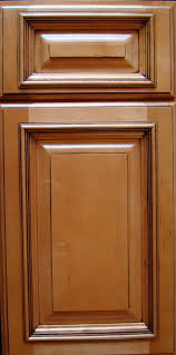 Yorktown Kitchen Cabinets by Order Rta Cabinets Kitchen Cabinet Discounts Rta Kitchen Cabinets