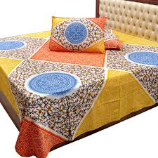 pakistan bed sheet fabric pakistan bed sheet fabric manufacturers