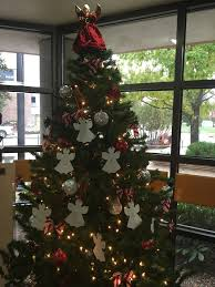 angel tree u2014 nora sparks warren library