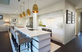 the awesome masters kitchen design pertaining to invigorate