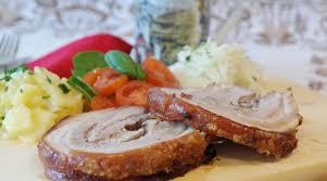 bayerische küche rezepte bayerische spezialitäten rezepte und schmankerl bayern lokal