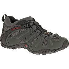 Chameleon Boot Flags Merrell Chameleon Prime Stretch Hiking Shoe Men U0027s Backcountry Com