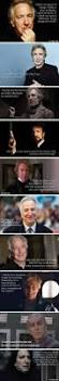 25 best acting ideas on pinterest acting quotes acting tips